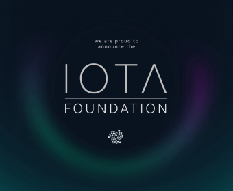 Iota Fondation