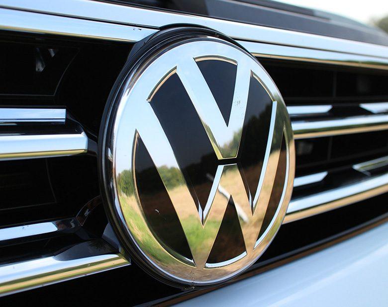 VW et IOTA