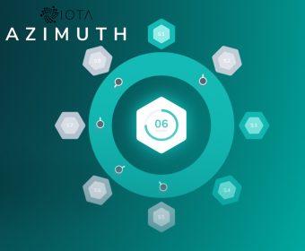 iota azimuth